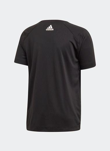 adidas Forma Siyah